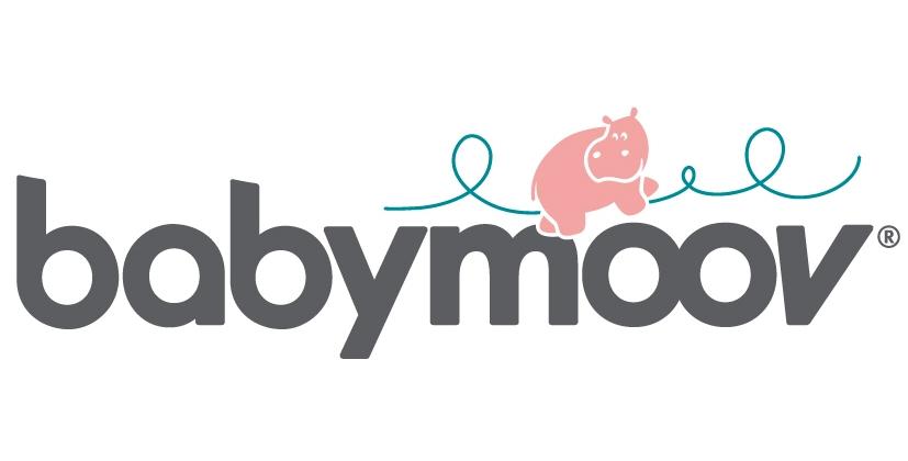 Review: Babymoov luchtbevochtiger